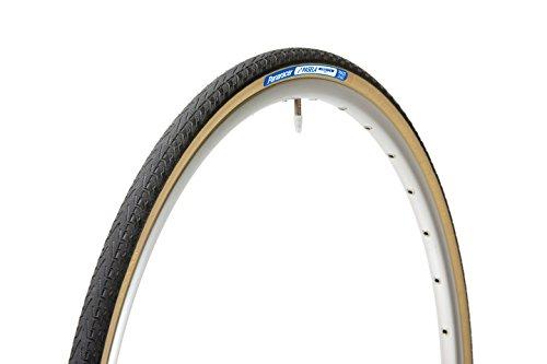 Panaracer Pasela ProTite 700 x 28c Folding Tire