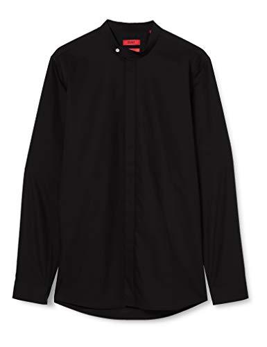 HUGO Everitt Camisa para Hombre