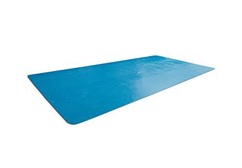 Intex 29029 - Cobertor solar para piscinas rectangulares 488