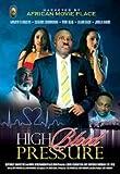 High Blood Pressure Pt 1,2 &3