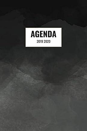 Amazon.es: Agenda - Últimos 90 días: Libros