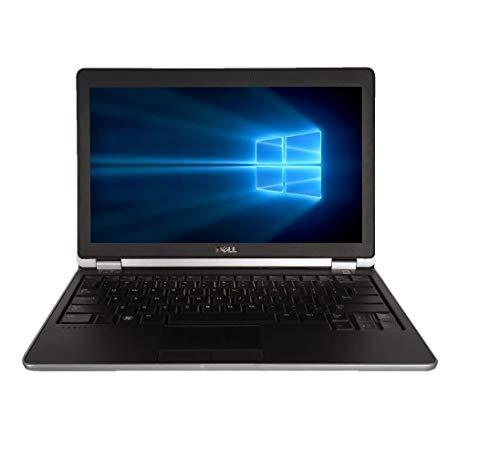 Dell Latitude E6220 Laptop Notebook Core i5 2.5Ghz