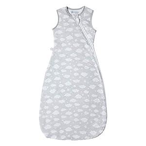 Tommee Tippee The Original Grobag – Saco de dormir para bebé, 18-36 meses, 1 tog, 24 g