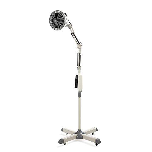 Leawell TDP Infrared Heat Lamp