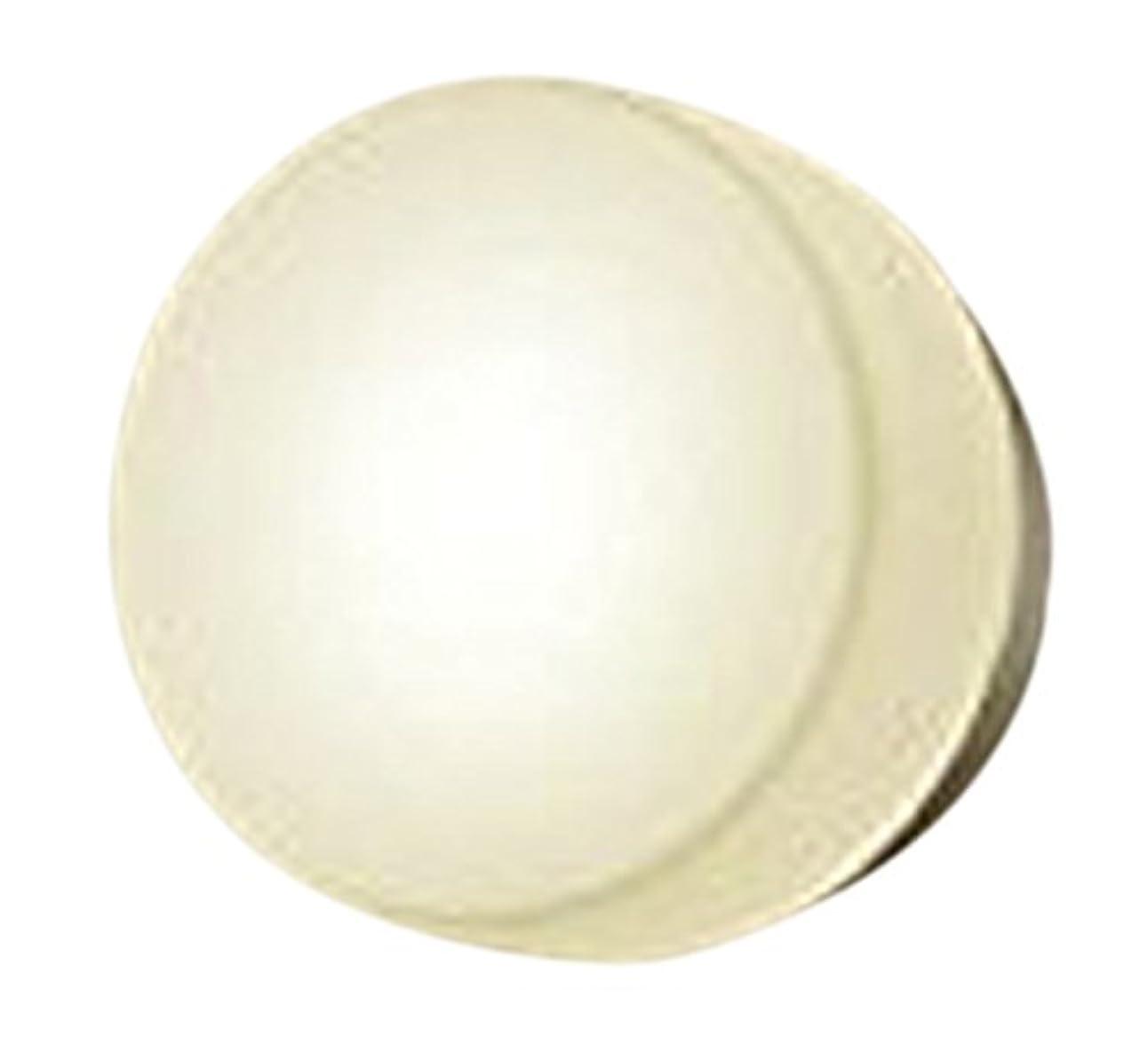裁定高音罪パナソニック(Panasonic) LEDポーチライト40形電球色LGW85004YK