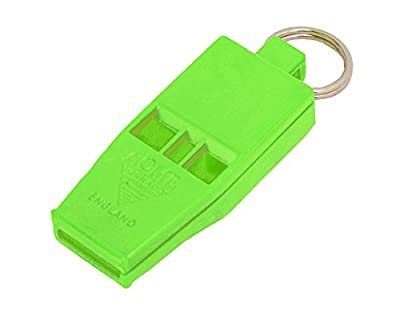 ACME 636 Safety Whistle