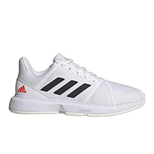 adidas CourtJam Bounce M heren Trainingsschoen