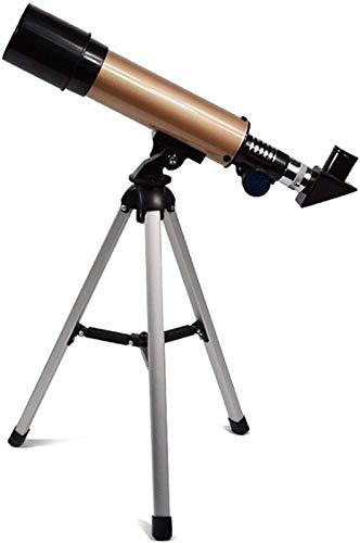 Tripode Telescopio marca YTBUBOR