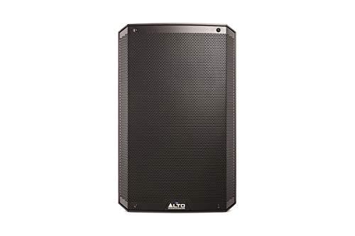 Alto Truesonic ts315 2000 vatios Active Altavoz PA