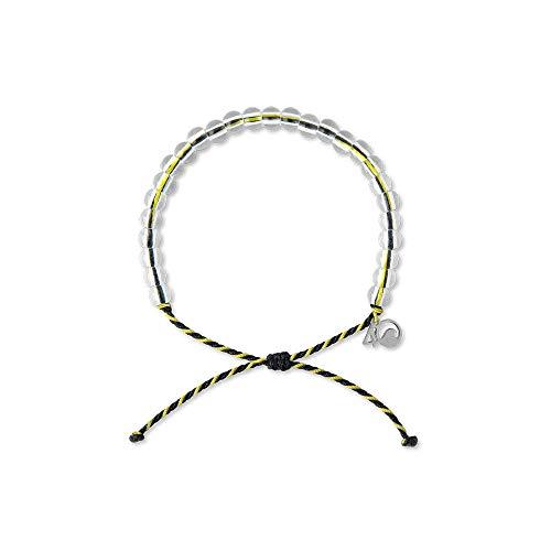 4Ocean Beaded Bracelet (Penguin)