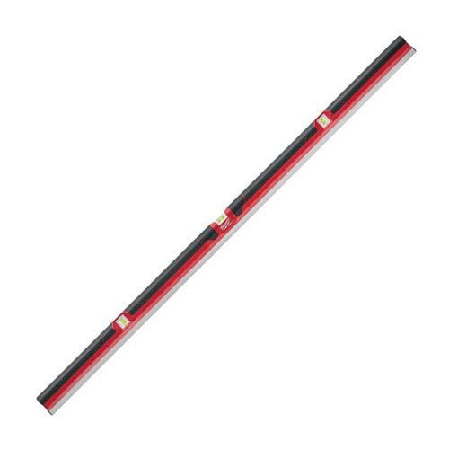 Redstick Beton-Wasserwaage, 1800 mm