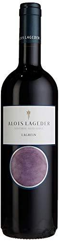 Alois Lageder Lagrein Rot 2014/2016 (1 x 0.75 l)