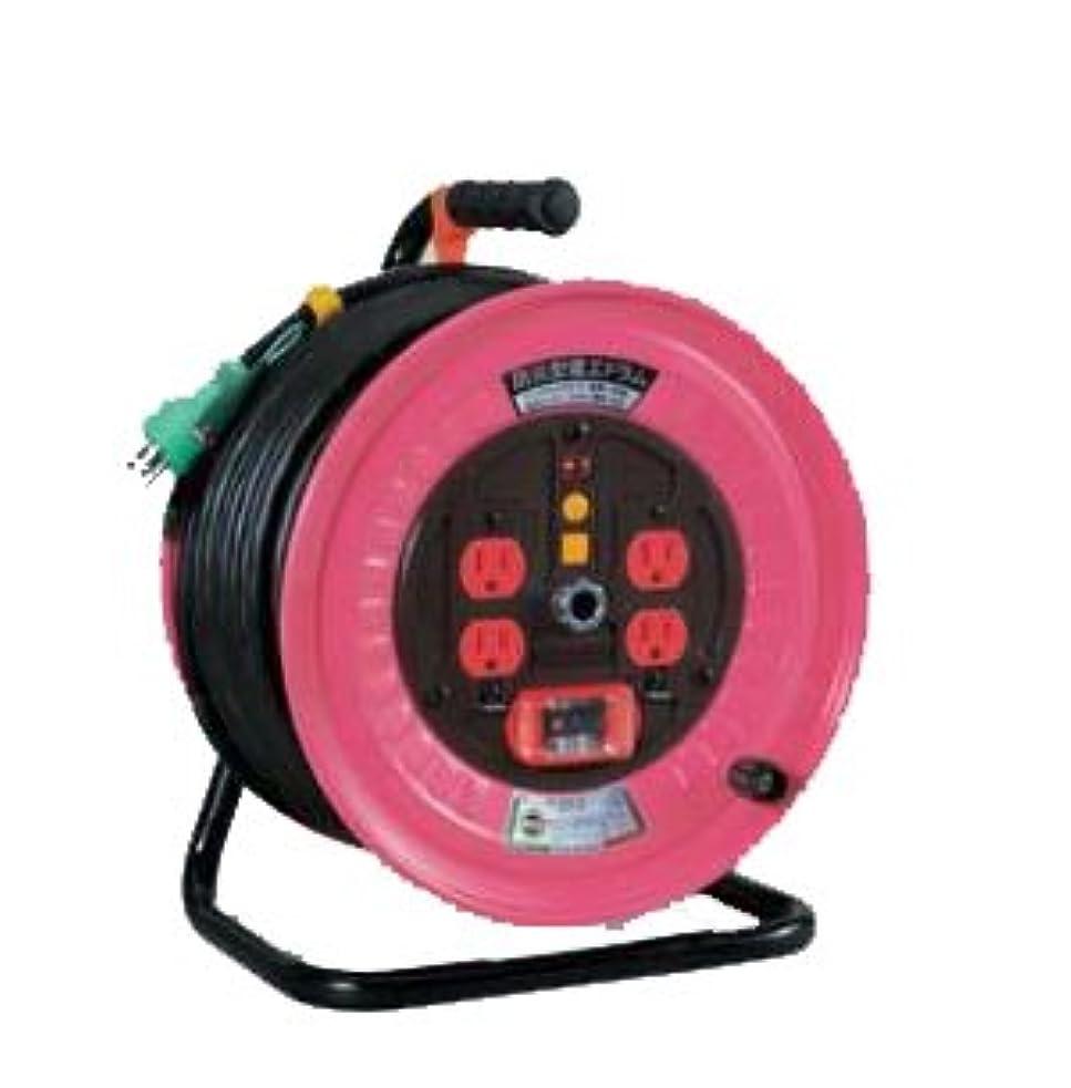重くする精緻化経験日動 防災型ドラム 標準型 ND-EK34PN