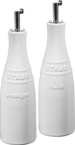 STAUB(ストウブ)『オイル&ビネガー』