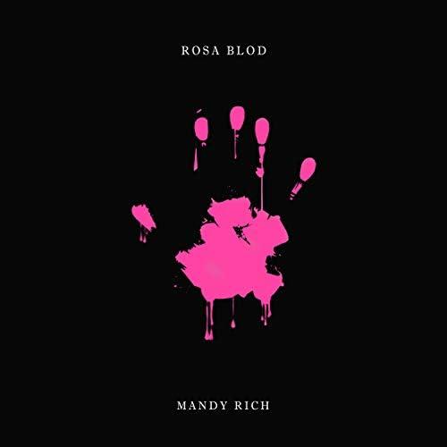 Mandy Rich