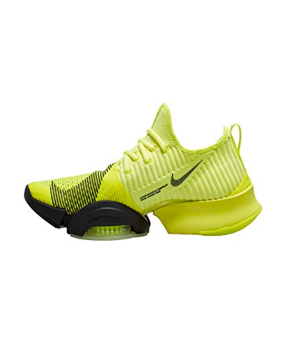 Nike Air Zoom Superrep Mens HIIT Class Circuit Training Shoe Cd3460-701 Size 10.5