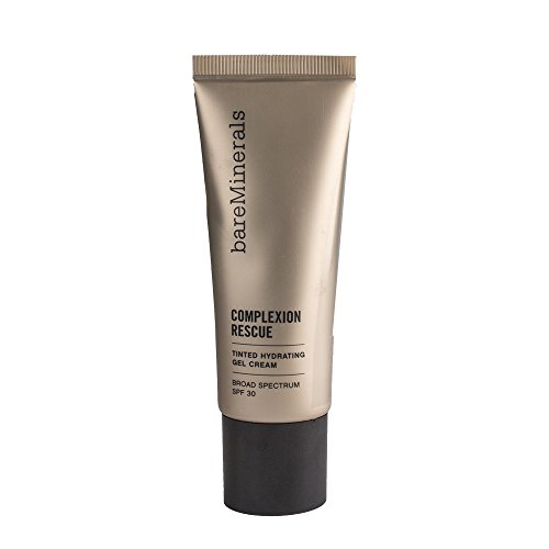 bareMinerals Complexion Rescue Hydrating Tinted Cream Gel SPF30 35ml 05 - Natural