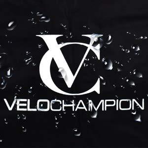 VeloChampion Easy Transport 700c Road Wheel & 26