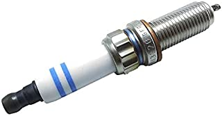 BUJÍA Spark Plug Cometa/Ajuste for Mercedes/Fit for el Benz C218 W212 S212 W463 W166 W221 W222 C217 R231 M278 M157 Motor (Color : White)