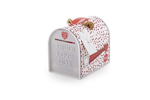 Trudi 51292 - Love Box Trudino Orso