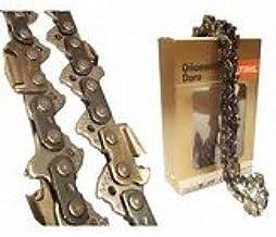 Bore .3750 Max RedLine Tools Depth 2.5000 OAL AlTiN Coated .3750 Shank Dia Carbide Grooving Tool .3750 Min - RGB1211120A