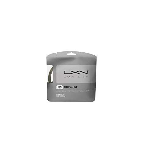 Luxilon - Cordón Adrenaline 1,25 mm (12 m)
