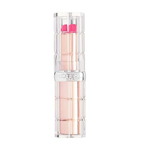 L'Oréal Paris Color Riche Rouge à Lèvre Plump & Shine Pitaya