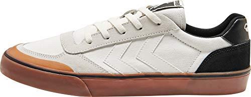hummel Unisex Erwachsene Stadil 3.0 Classic Sneaker