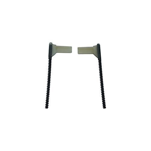 ESR571FBA Zonnedak schaduw gordijn reparatie onderdelen voor Cit.ro.en C4 Picasso