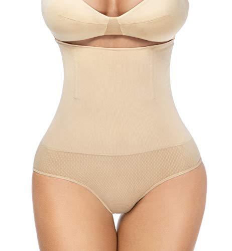 SLIMBELLE Body Moldeadora Faja Reductora Mujer Adelgazantes Shaper Shapewear Bodysuit