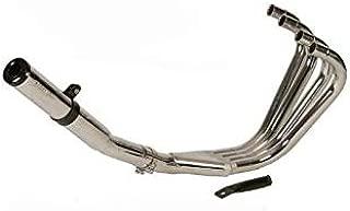 350 250 R/ückspiegel Spiegel Set kompatibel mit Yamaha XJ 900 XJ 550 660 V7 500 XJ 750