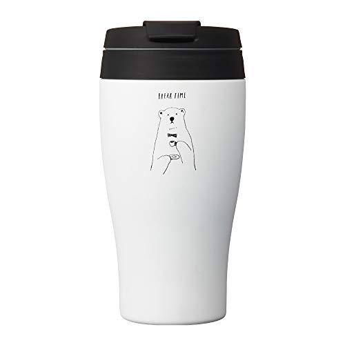 コーヒータンブラーの人気おすすめランキング15選【おしゃれで保温性も高い!】