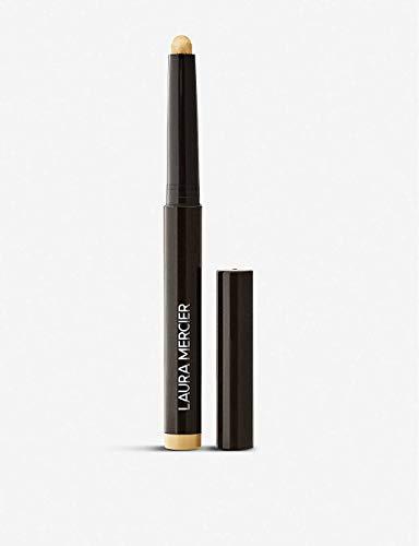 Laura Mercier Kaviar Stick Augenfarbe Lidschatten - Golden (Gelbschimmer)