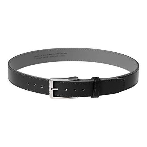 """Magpul Tejas Gun Belt 2.0 """"El Original"""" 1.5 Inch (NEW for 2020), Black, 44"""