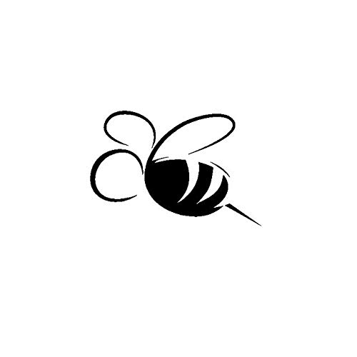Carro Bee Cool