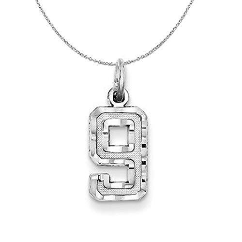 Black Bow Jewellery Company - 925 Sterlingsilber Sterling-Silber 925 keine Angabe