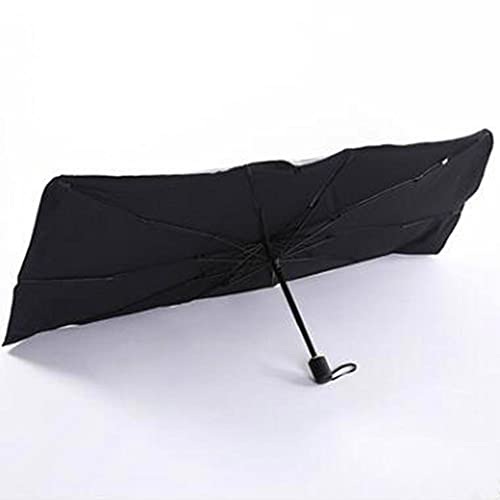 CksEKD Parabrisas de Coche, Parasol, Parasol, para SsangYong