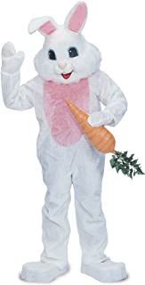 Best rabbit mascot costume Reviews