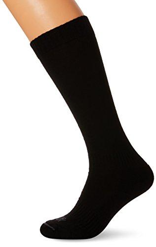RYWAN Socken Schwarz fr M schwarz