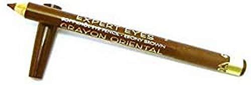 maybelline Crayon Oriental Brune