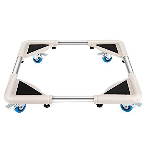 Image of DOZAWA Telescopic Furniture...: Bestviewsreviews