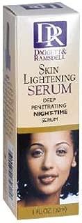 Daggett & Ramsdell Lightening Serum