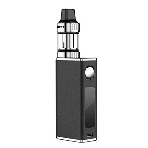 Cigarrillo Electrónico 60w