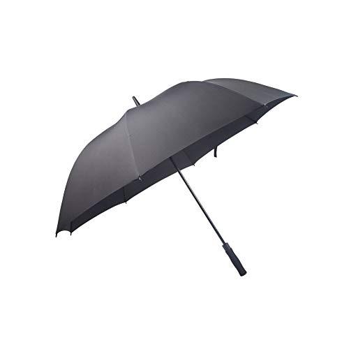 Paraguas publicitario Comercial rectoumbrella