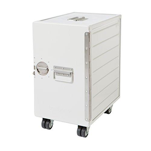 bordbar design bordbar Box Weiss