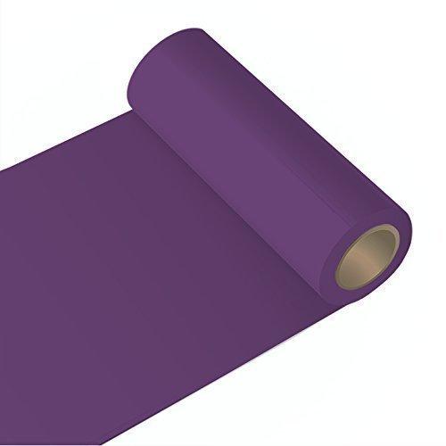 Orafol - Oracal 631 - 31cm Rolle - 5m (Laufmeter) - Violett / Matt, A43 Oracal - 651 - 63cm - 42 - klB - Autofolie / Möbelfolie / Küchenfolie
