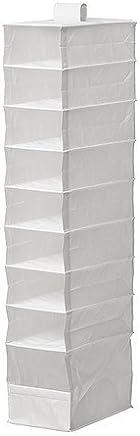 Amazon.es: Ikea - Almacenaje de ropa y de armario ...