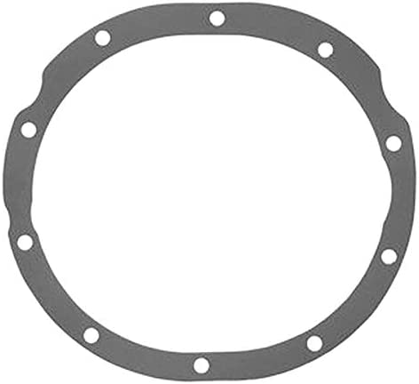 Racing Power R0020 Differential Sale SALE% OFF Cover Nippon regular agency Gasket