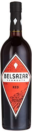 Belsazar Vermouth Red Wermut (1 X 0.75 L)