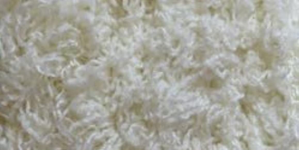 Bulk Buy: Bernat Pipsqueak Yarn (3-Pack) Vanilla 162059-59008